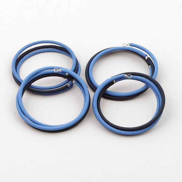 Armband Aqua XS