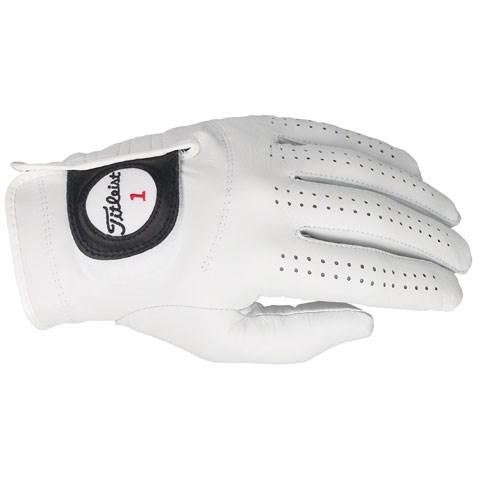 players_glove_904a010e2898180ef1339fbe6a63a858