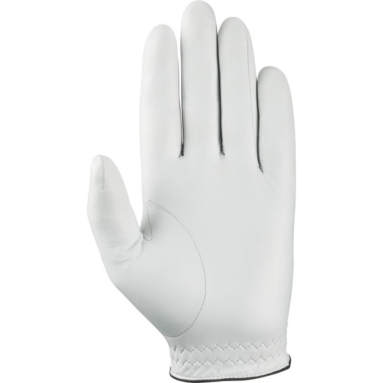 Callaway TA Glove2