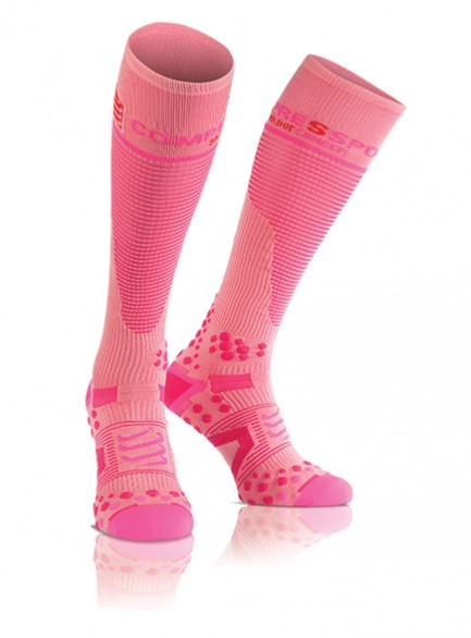 full-socks-v21