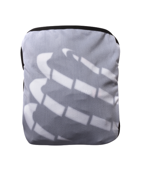 UltRun 140g Pack - Folded