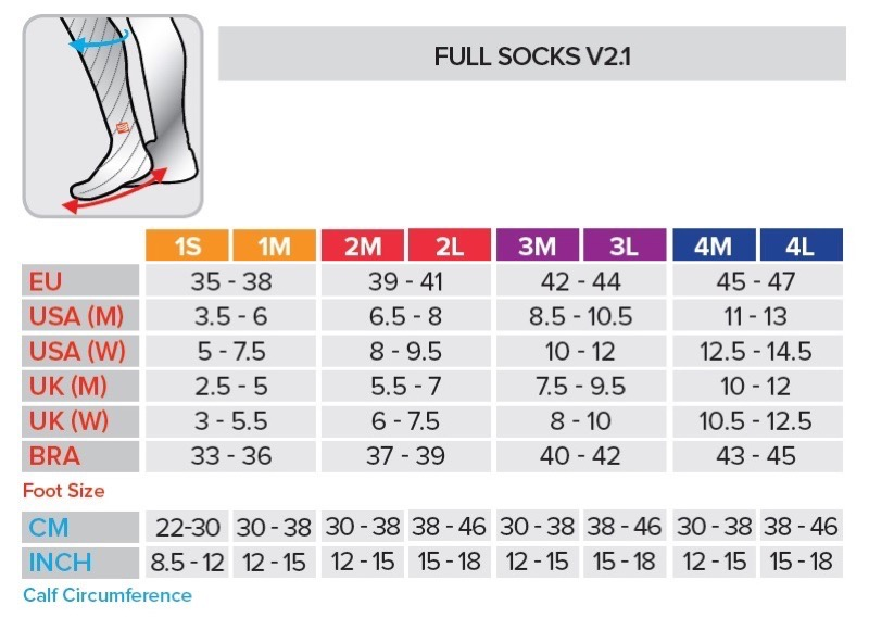 compressport-compression-v2-1-full-socks-sizing-chart
