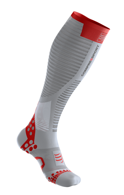 Full_Sock_UltraLight_White_Frontview
