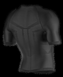 3D thermo ultralight-black-ss-03 kopia