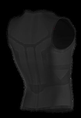 3D thermo ultralight-black-tank-03 kopia