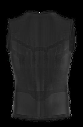 3D thermo ultralight-black-tank-04 kopia
