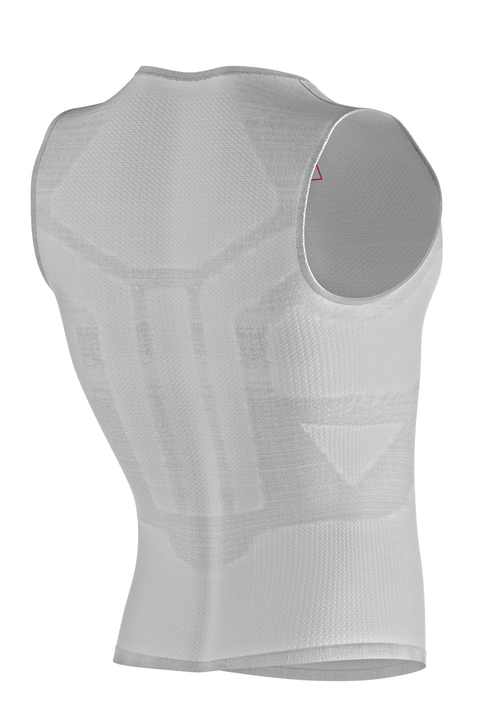 3D thermo ultralight-white-tank-03