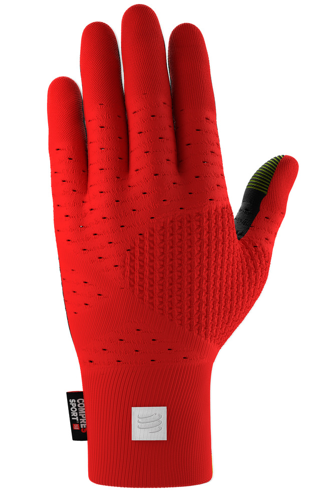 3D_Thermo_glove_Red
