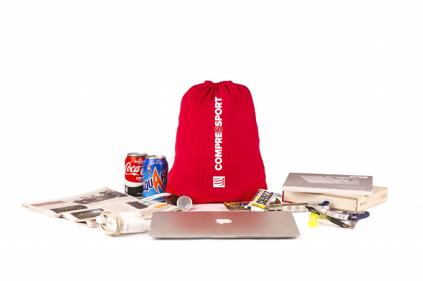 endless backpack office kopia