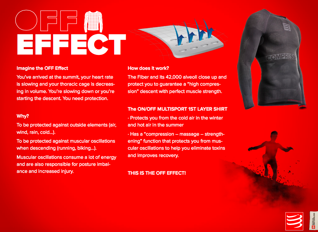 Off Effect