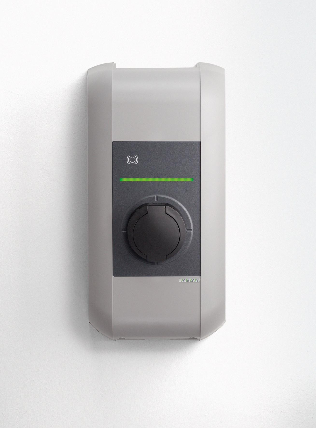 KeContact_P20_Typ2_RFID