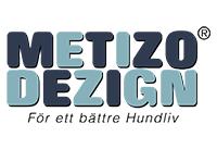 metizo-rounded