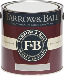 Farrow Cream 67