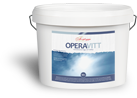 Operavitt - Operavitt 3 L