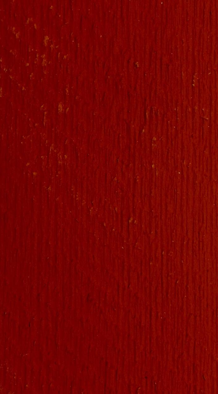 Venetiansk Röd