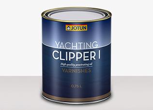 Clipper I - Clipper I 0,75L
