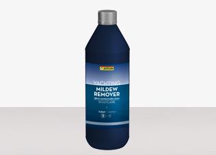 Mildew Remover - Mildew Remover 1L