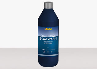 Boatwash - Boatwash 1L