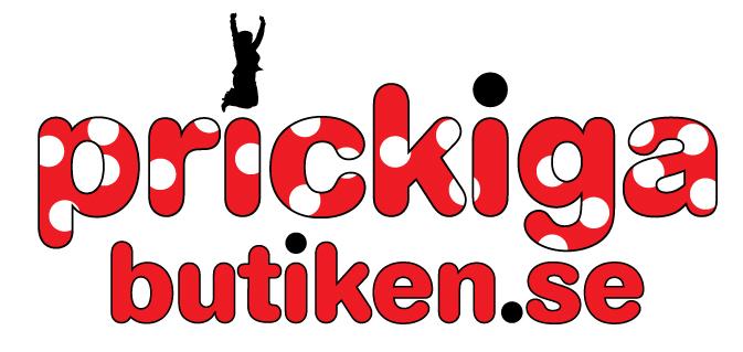 prickigabutiken7