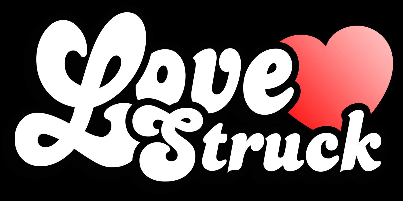 Lovestruck-Logo