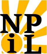 NPiL-LogoDone300x400