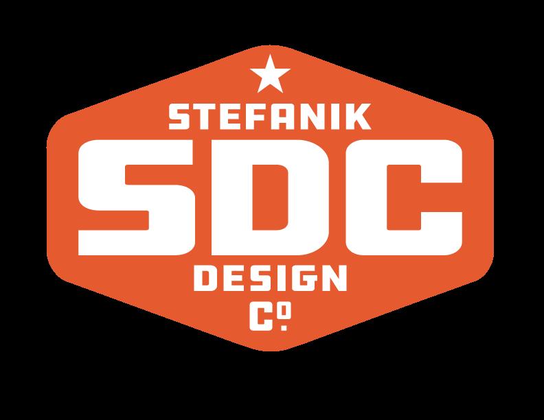 SDC-LOGO-FINAL-2018