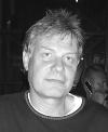 PappaBarn - Börje Eriksson