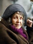Hertha Hillfon (1921-2013)