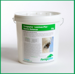 ForagePlus Laminae-Plus Balancer, 5 kg -