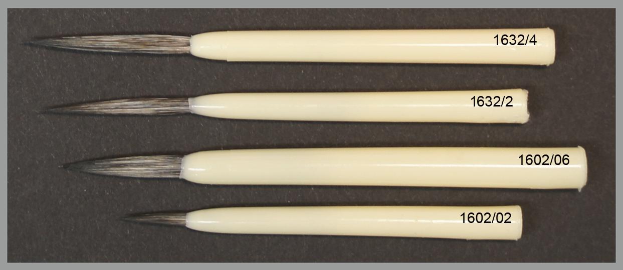 kontur-och-detalj-penslar