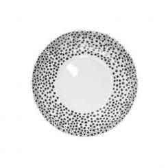 Sprinkle little spot - Assiett