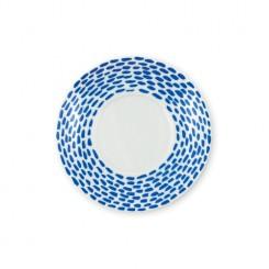 Dots for pots - Assiett