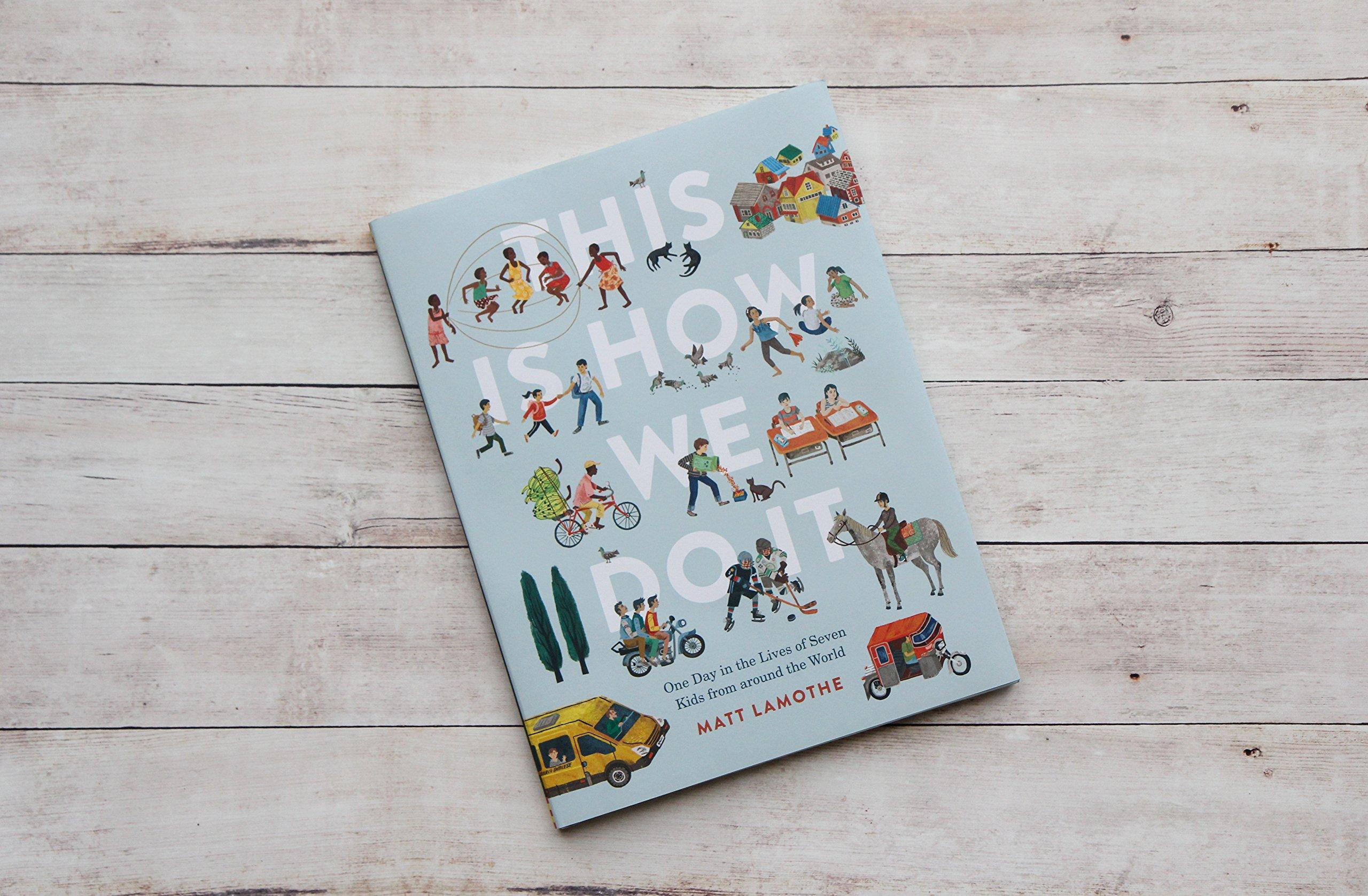 OBS Boken är på svenska.