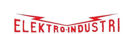 logo2_utan text