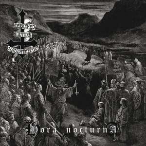darkened-nocturn-slaughtercult-hora-nocturna-cover