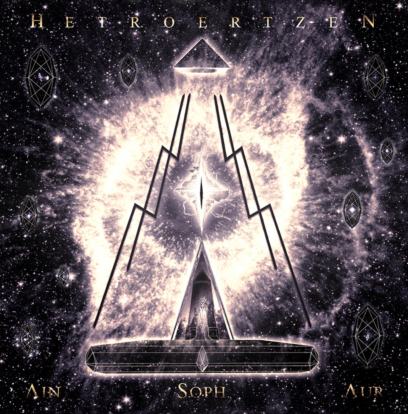 Ain-Soph-Aur-cover