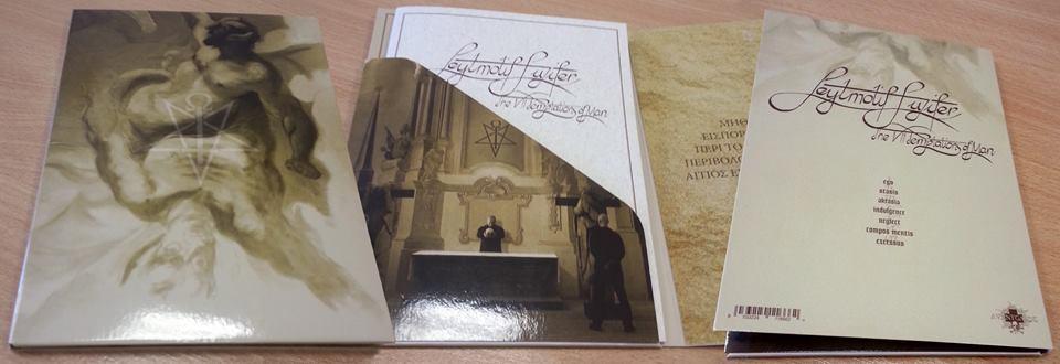 Leytmotif_Luzifer_CD_book