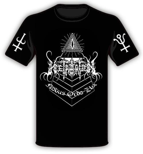 2_Tshirt_Novus_Ordo_Lvx_FRONT