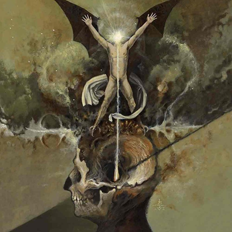 NIGHTBRINGER-Terra-Damnata