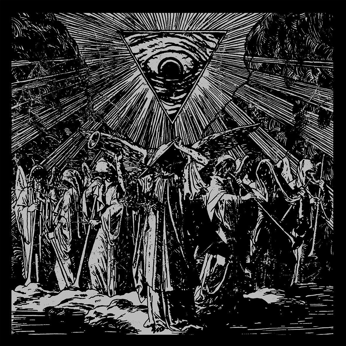 Watain-Casus-Luciferi DLP