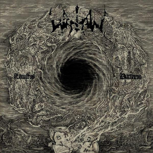 Watain-Lawless-Darkness-