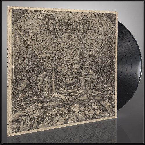 Gorguts-Pleiades_-Dust-30922-1_1