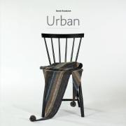 Isager Urban - Urban