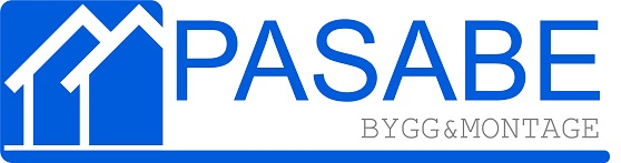 pasabe bygg logo 2014 liten kb