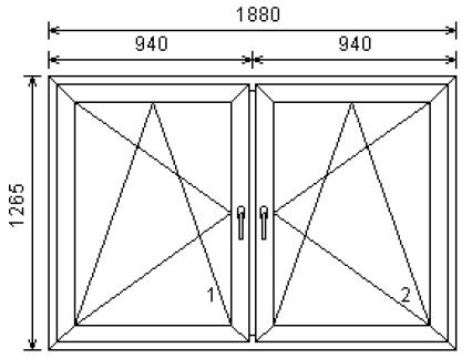 2-luftfönster 19x13 ritning