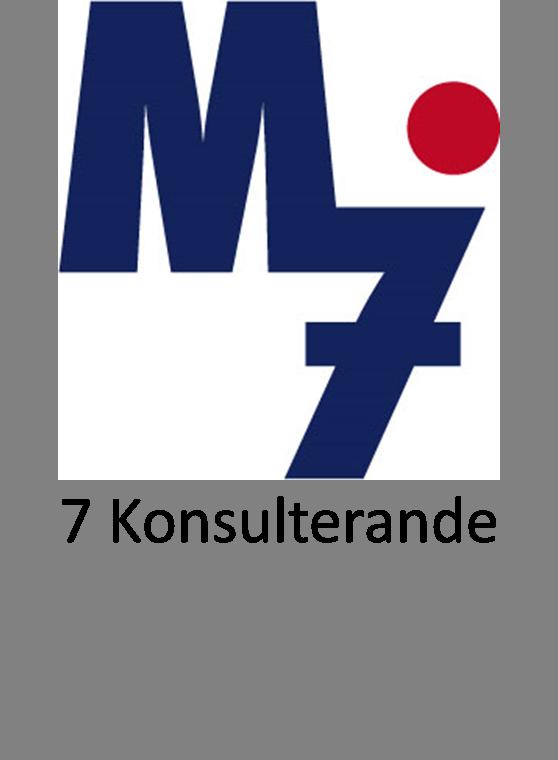 logga mobilsida