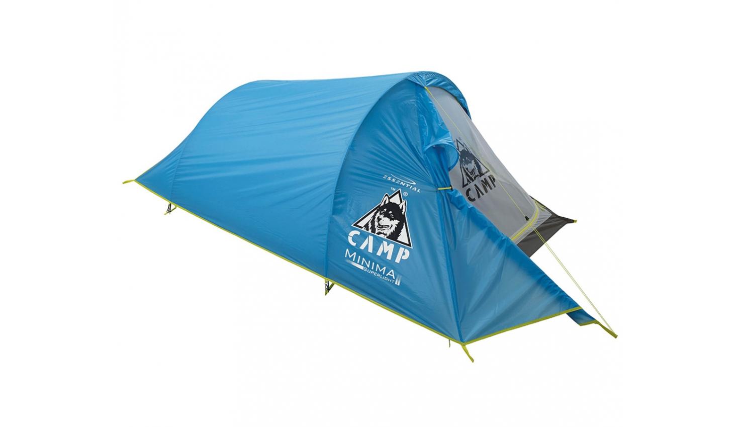 Camp_Minima_2y_SL_Tent[1470x849]