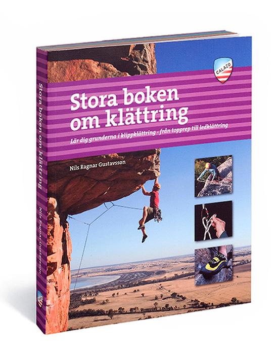 Stora-boken-om-klattring_700px