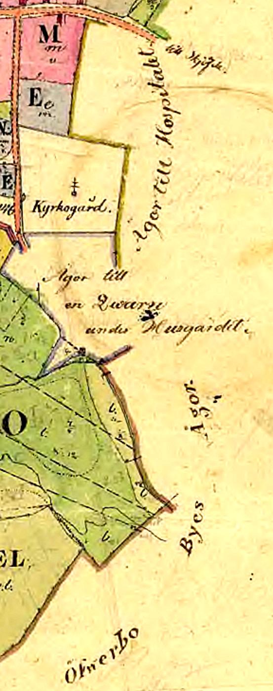 Özsterut 1804 red