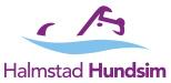 Vibrationsplatta hundar. Behandla din hund med vibrationsbehandling. Boka vibrationsbehandling på Halmstad Hundsim & Rehab i Halland